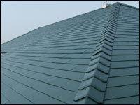 屋根塗装・外壁塗装の知識
