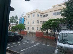 街の屋根やさん東東京004