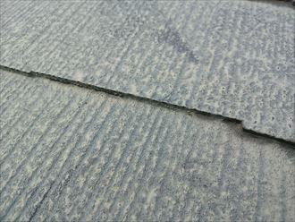 足立区スレート屋根