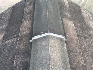 足立区屋根まわり010
