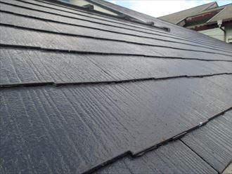 葛飾区 屋根調査