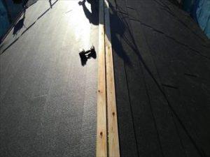 豊島区屋根カバー018