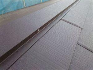 豊島区屋根カバー020