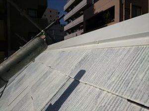 墨田区屋根下塗り他003