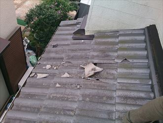 台風被害の例001