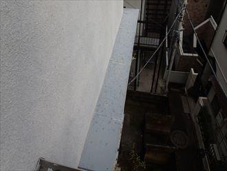 豊島区雹災調査