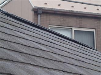 江戸川区屋根塗装