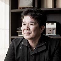 ウッド・アート・スタジオ株式会社  代表 菊地 貞次