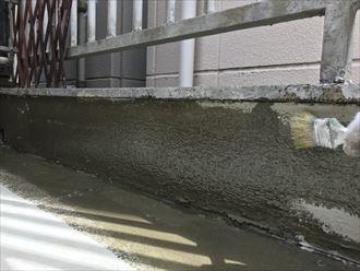 豊島区防水一層目003