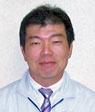 株式会社 瓦柾 代表 正木 忠信