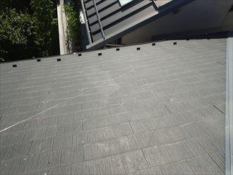 パミールの屋根2