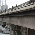渋谷区施行事例、施工前