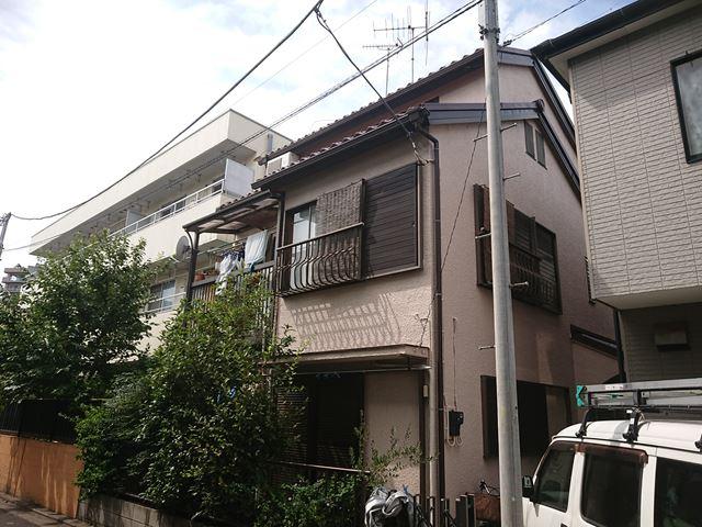 江戸川区瓦U大001