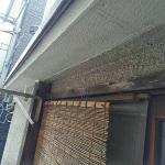台東区施行事例、施工後