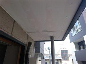 小金井市のビフォー写真