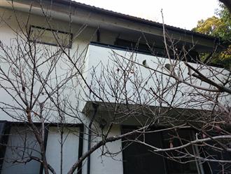 川崎市麻生区のお住まい点検