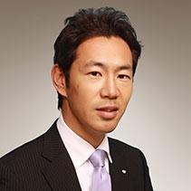ティージー株式会社代表高橋哲也社長