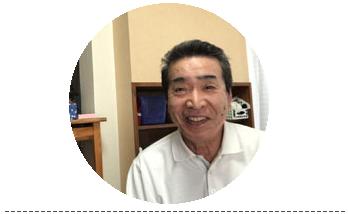 江戸川区 K様