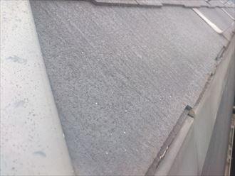板金の雹紋