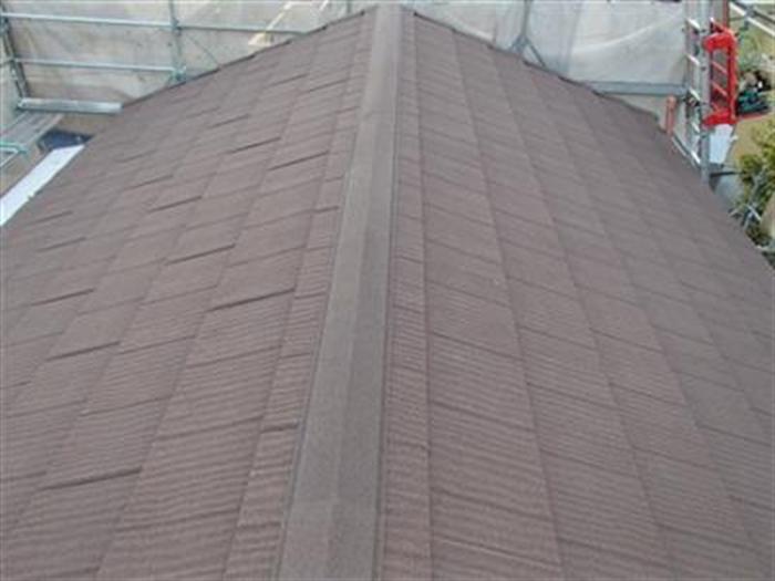 詐欺に遭わないための屋根修理方法
