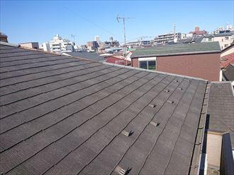 無傷の屋根2