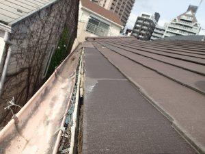 豊島区のビフォー写真