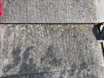 グリシェイドの屋根材